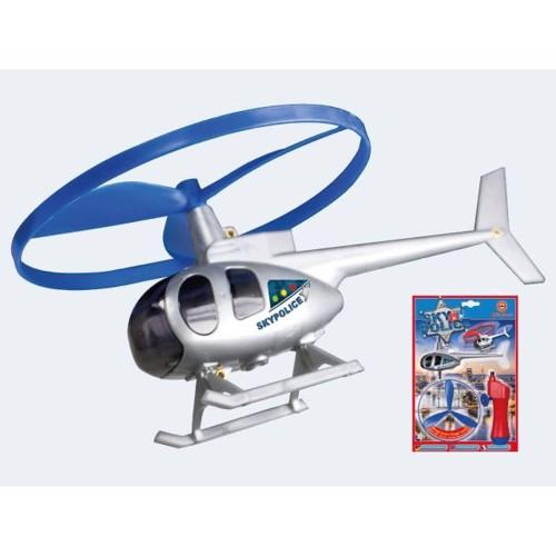 Image of   Helikopter 12cm Sky Police
