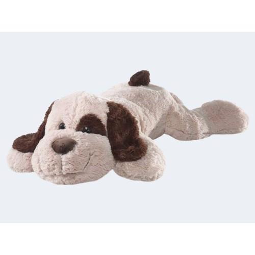 Image of   Hund bamse 120cm