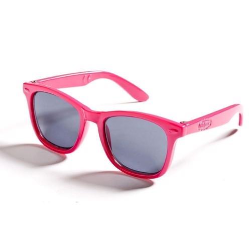 Image of   Dukke solbriller