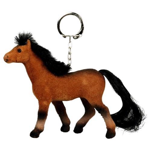 Image of Nøglering hest (4002422029825)