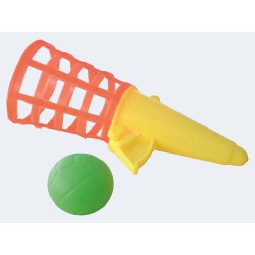 Image of   Fang bolden, sæt