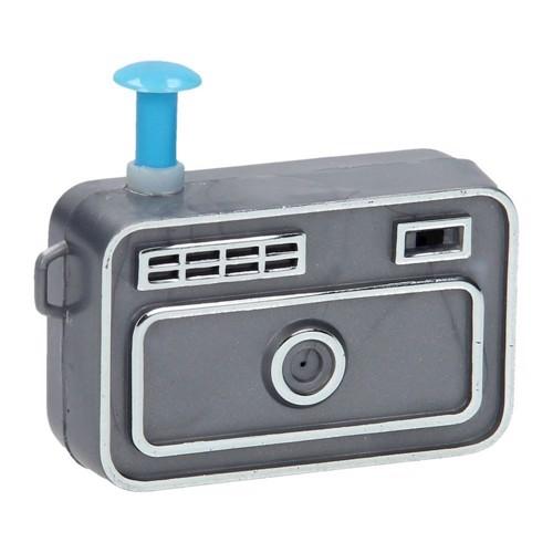Image of   Vandskyde kamera