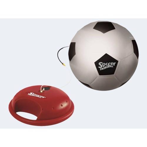Image of   Fodbold spil