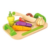 Eichhorn cutting board, 12dlg.