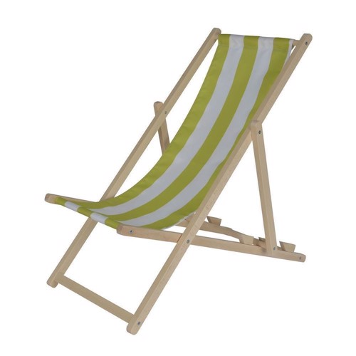 Image of   Eichhorn Deckchair Child