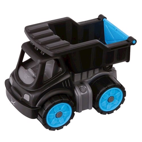 Image of   BIG Power Worker Mini Dump Truck