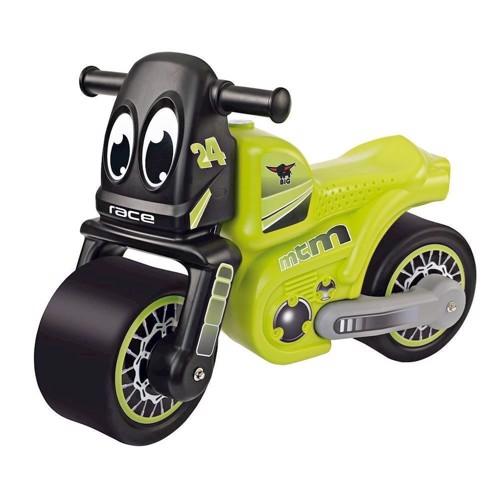 Image of BIG balance racercykel