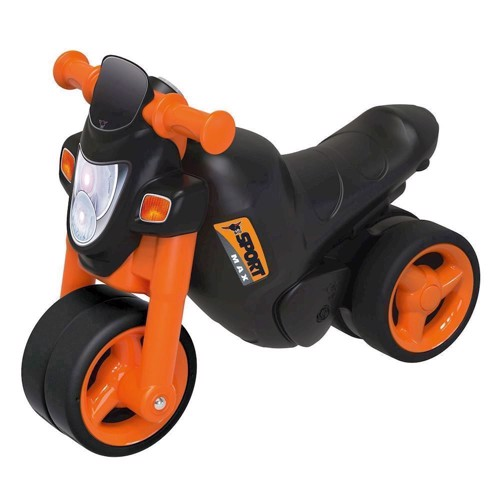 Image of BIG Sport scooter (4004943563611)