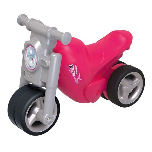 Image of BIG Pige Scooter (4004943563628)