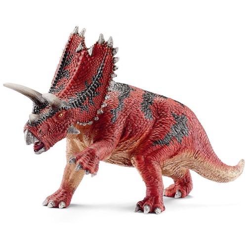 Image of Schleich Pentaceratops (4005086145313)