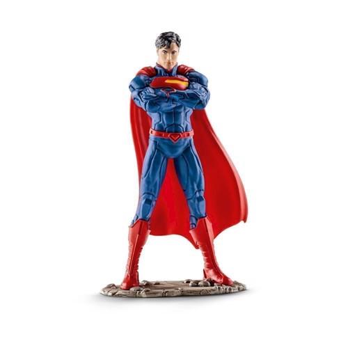 Image of Schleich Superman (4005086225060)