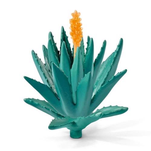 Image of Schleich Agave kaktus (4005086422438)