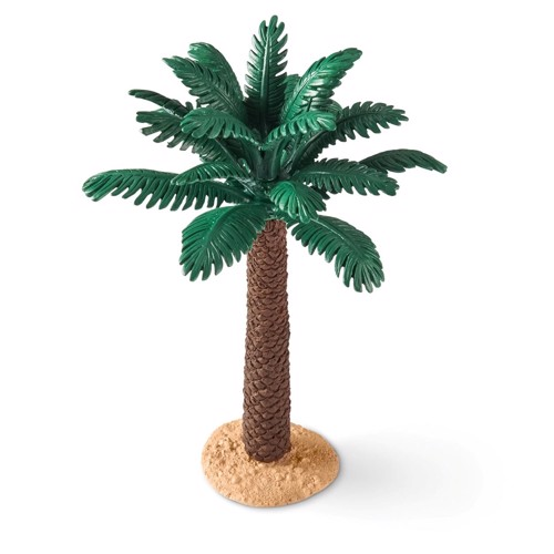 Image of   Schleich Palme træ