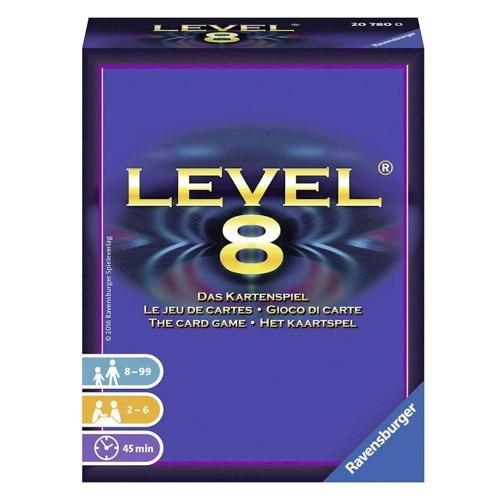 Image of   Ravensburger Level 8