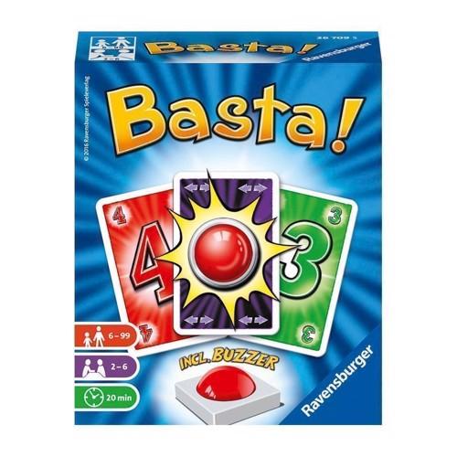Ravensburger Basta