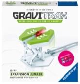 Image of GraviTrax Jumper (nordic) (4005556269686)