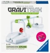 Image of GraviTrax Zipline (nordic) (4005556269709)
