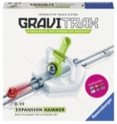 Image of GraviTrax Hammer (nordic) (87197478719753)