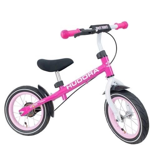 Image of Hudora Balancecykel