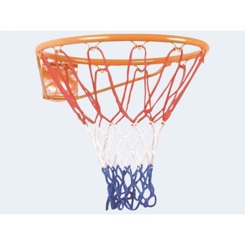 Image of   Basketbold Kurv 45cm