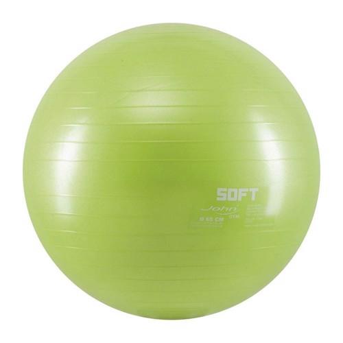 Image of   Gymnastik bold 65 cm