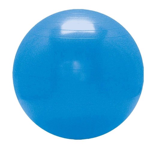 Image of Gymnastik bold 75 cm