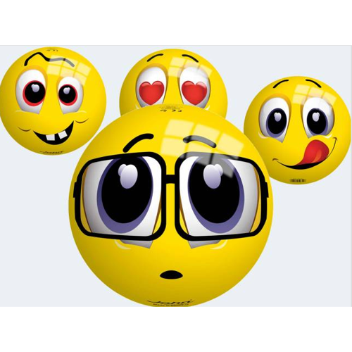 Image of   Emoji bold 23cm