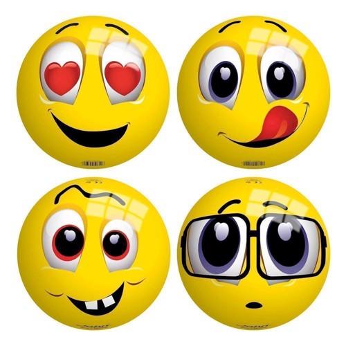 Image of   Bold Emoji