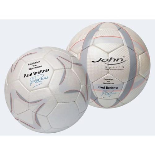 Image of   Fodbold Gr5 430gr Premium Paul Breitner