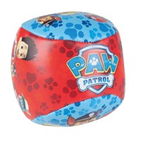 Paw Patrol Softball