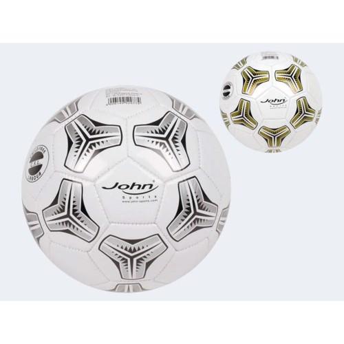 Image of   Fodbold 22cm 300g League