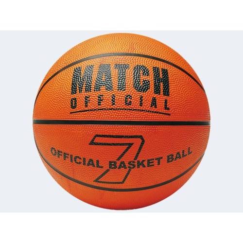 Image of   Basketbold 7 24cm 600g