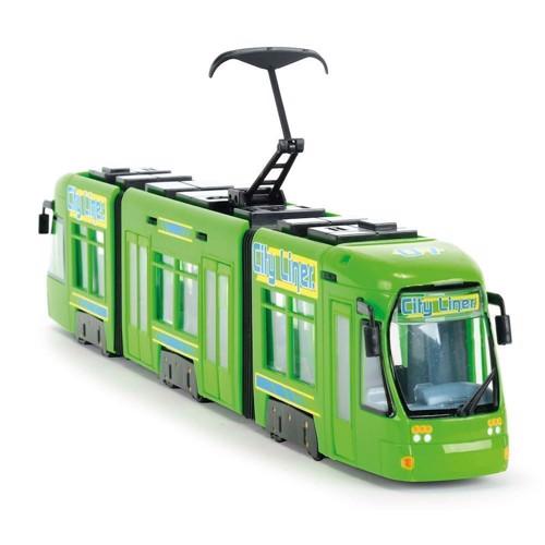 Image of Tog 46cm Cityliner (4006333007187)