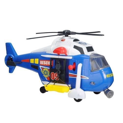 Image of   Helikopter