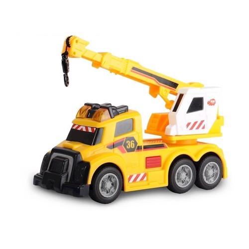 Image of Mobile kran (4006333048920)