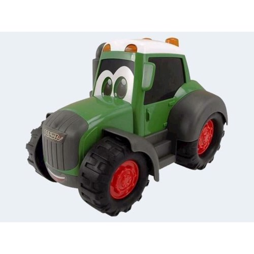 Image of Traktor Happy Fendt 25cm