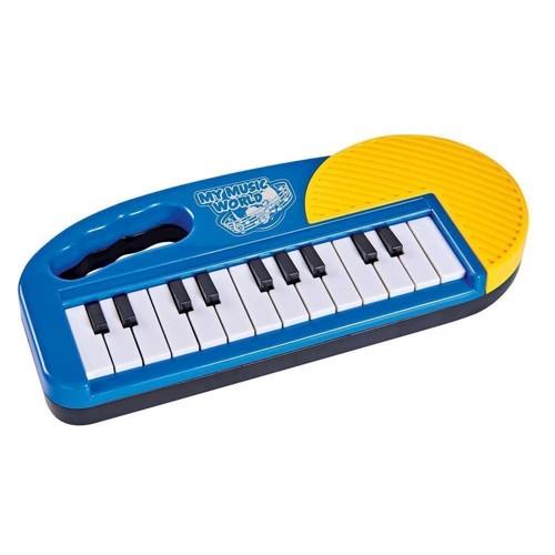 Image of My Music World, Keyboard (4006592006686)
