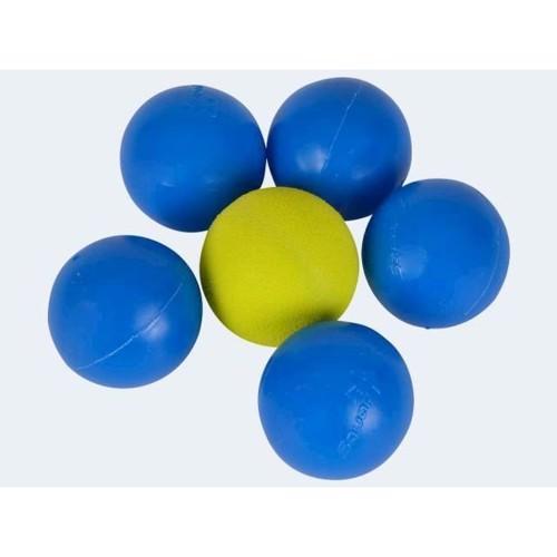 Image of Squap 6 ekstrabolde (4006592740672)