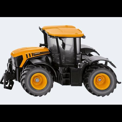 Image of   Siku JCB Fast traktor 4000
