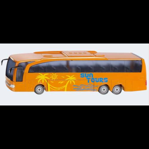 Siku Mercedes Benz Travego Rejsebus
