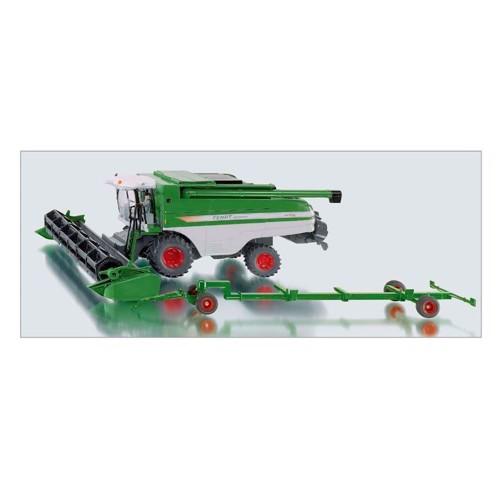 Image of   SIKU Fendt combine høstmaskine 9470 x 4256 1: 32