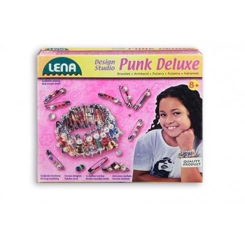 Image of Punk deluxe, armbånds designer (4006942424207)