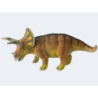 Bullyland Figur, Triceratops 23cm