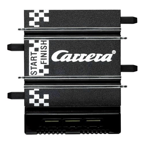 Image of   Carrera GO!!! Connector til racerbane