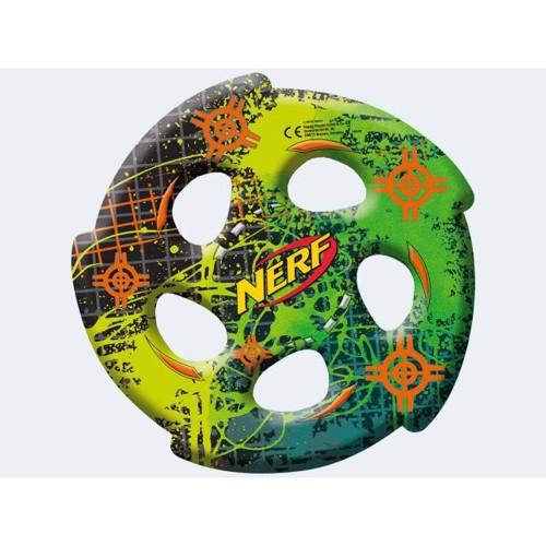 Image of   Nerf fresbee 24cm PU skum