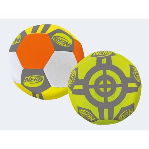 Image of   Nerf fodbold neoprene 20cm