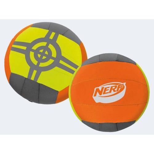 Image of   Nerf neoprene volleybold 19cm 200-220g