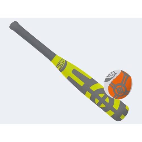 Image of   Nerf neoprene baseball sæt