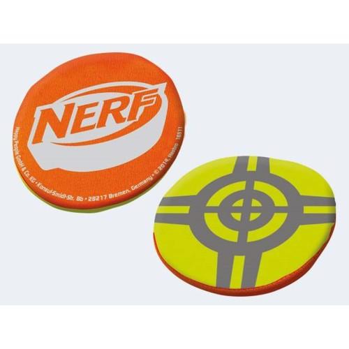 Image of   Nerf Neopren vand frisbee 8cm
