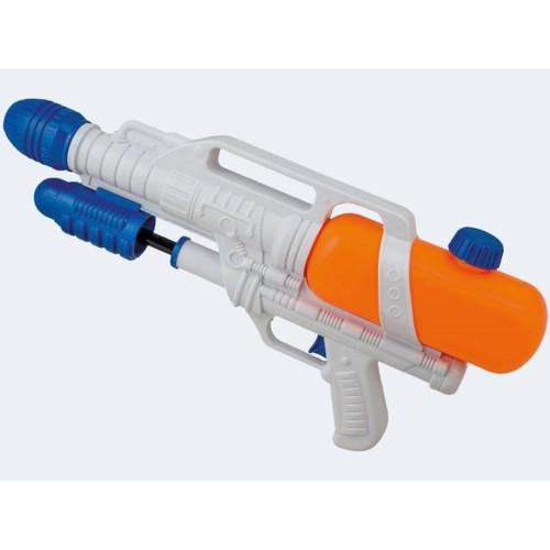 Image of   Vandpistol 450 45cm, kan skyde op til 6 meter
